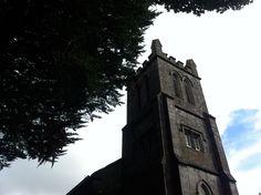 Church in Blanchardstown