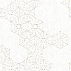 1000 Images About Sound Textiles Acoustic Fabrics On