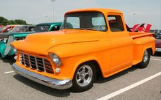 304 best 56 chevy pickup images in 2019 chevy pickups chevy rh pinterest com