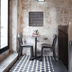 GIUSI LOISI artwork www.giusiloisi.it   -   IRON PIE: paglietta di acciaio su tela. steel wool on canvas. paille de fer sur toile.