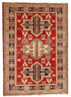 Kazak Rugs & Armenian rugs