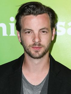 gethin anthony - Buscar con Google Gethin Anthony, Charles Manson, Culture, British Actors, Celebs, Celebrities, Winter Is Coming, My Crush, Movies Showing