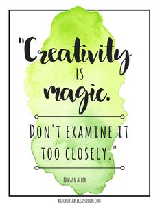 Quotes For Kids, Quotes To Live By, Me Quotes, Motivational Quotes, Inspirational Quotes, Quotes On Art, Quote Art, Wisdom Quotes, Apple Quotes