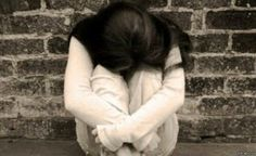 Woman allegedly raped for 3 months Read complete story click here http://www.thehansindia.com/posts/index/2015-05-16/Woman-allegedly-raped-for-3-months-151373