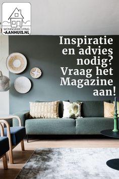 Interior Design Elements, Home Interior Design, Living Room Inspiration, Home Decor Styles, Home And Living, Living Room Decor, Decoration, Love Seat, Sofa