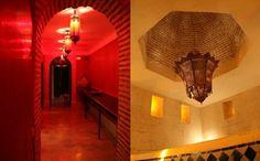 beldi country club spa via kishani perera blog