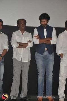Kumki Audio Launch - D. Imman Musical - Photo_07