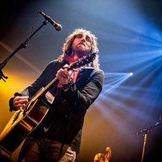 Jonathan Jeremiah @Melkweg73 Amsterdam, march 16 2013 Concerts, Amsterdam, March, Concert, Mars