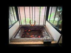 #Luxury #Villa | 3 Bedroom | #rent | #Surin | @ #phuket | #thailand #kin...