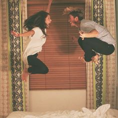 Find images and videos about love, couple and Relationship on We Heart It - the app to get lost in what you love. Cute Couple Quotes, Cute Couple Pictures, Friend Pictures, Couples Goals Tumblr, Cute Couples Goals, Guy Best Friend, Best Friend Goals, Cute Relationship Goals, Cute Relationships