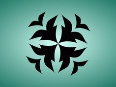 """Useful Tutorials For Creating Vector Graphic Using Free Software """"Inkscape"""""""