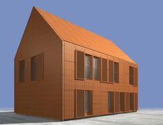 nowoczesna-STODOLA-ICONE-HOUSE-Paillard-Jumeau-PERIPHERIQUES-ARCHITECTES-01