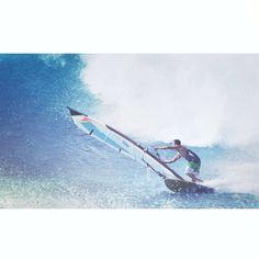 Levi Lens Espero que o fim de semana tenha muita onda e vento!!!