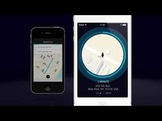 Uber Promo Code, Uber Codes, New Drivers, Taxi Driver, App Map, I Need A Job, Driving Jobs, Uber Driver, Help Wanted