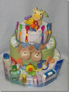 unique baby shower gift ideas mom