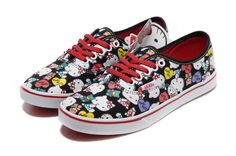 womens vans shoes for sale | Vans Shoes India