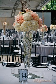 113 best gala centerpieces images in 2019 wedding inspiration rh pinterest com