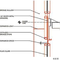 timber frame design handbook