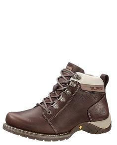 hi brown comforter for boot boots work res barn ariat waterproof hybrid s workwear rancher booties men mens comfortable