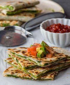 65 best quesadillas images breakfast cooking recipes chef recipes rh pinterest com