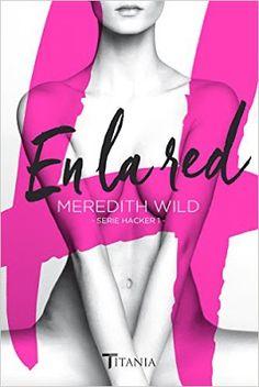 Mis Momentos De Relax. : En la red de Meredith Wild.
