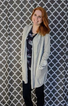 Disclosure: This post contains Stitch Fix Affiliate links, and I may receive compensation. Winter has not gone away yet on the East Coast, even though Spring is officially here! Although it snowed … Is It Spring Yet, Stitch Fix, Jackets, Life, Style, Fashion, Down Jackets, Swag, Moda