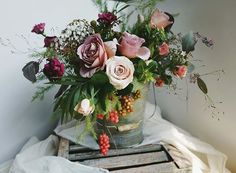 #jfflowershop . #florist #floral . . #jfflowershop #jfflowerlesson #jfflowers #wedding #bouquet #flower #florist #flowers #flowerstagram #꽃스타그램 #꽃 #플라워 #플로리스트 #플라워레슨 #플라워클래스 #안양꽃집 #범계꽃집 #동편마을꽃집 #플로리스트학원 #플로리스트과정 #플로리스트 #플라워스쿨 #꽃꽂이 #꽃집 #플로리스트고급과정