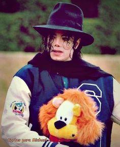 Michael Jackson ❤