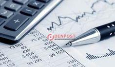 Tak Capai Target, Realisasi Pendapatan Bangli Disorot Dewan - http://denpostnews.com/2017/07/11/tak-capai-target-realisasi-pendapatan-bangli-disorot-dewan/