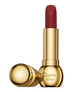 Dior Beauty Holiday Diorific Lipstick