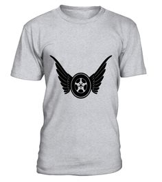 # tir2e with wings2m .  TIP: If you buy 2 or more (hint: make a gift for someone or team up) you'll save quite a lot on shipping.Guaranteed safe and secure checkout via:Paypal | VISA | MASTERCARDtags:#engineer#engineertshirt#loveengineer