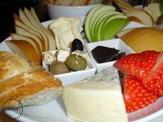 SAG Awards are on...dinner tonight  #cheese #winecountry #gourmet #french #triplecreamcheese  #food