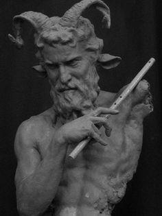 Eran Webber | Sculptor | Sculpture