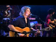 Daryl Hall & John Oates - Sara Smile (Live At The Troubadour)