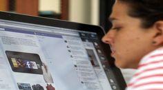 Conoce las 20 marcas peruanas con más seguidores en Facebook