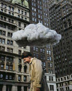 by Hugh Kretschmer - Surreal Photography