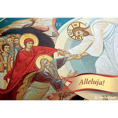 Edycja Świętego Pawła - Ślij kartki wirtualne tym, których kochasz, przyjaciołom i znajomym