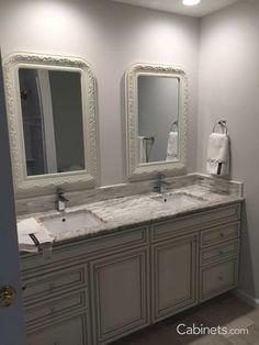 63 best bathrooms images in 2019 bathroom master bathrooms bath room rh pinterest com