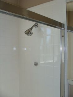 13 best tile reglazing images tile reglazing bathroom ideas rh pinterest com