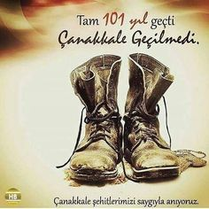Turkish Soldiers, Happy Animals, Gladiator Sandals, Combat Boots, Like4like, 18th, Portrait, Shoes, Instagram