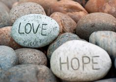@White Stuff UK #makesmehappy