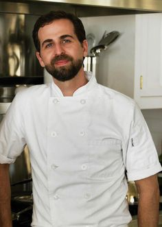 "Tal Ronnen is one of the most celebrated vegan chefs working today. He prepared meals for Oprah Winfrey's 21-day vegan cleanse in 2008 and has since catapulted to fame, catering Ellen DeGeneres and Portia de Rossi's vegan wedding and writing the best-selling cookbook ""The Conscious Cook"". He is also a consulting chef at Lyfe Kitchen in California and at the Wynn and Encore hotels in Las Vegas."