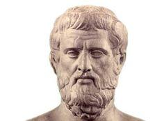 Después de las escrituras sagradas, no debe haber libros más leídos e interpretados en la historia de la humanidad que la Ilíada y la Odisea, pilares fundamentales de la épica grecolatina y, en consecuencia, de toda la literatura occidental. Al parecer, su autor fue el poeta Homero, de quien se tienen muy pocos datos biográficos, incluso hay historiadores que aseguran que nunca existió, que sus textos han sido una compilación de la tradición oral -lo cual perfectamente puede ser cierto- y…