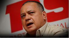 Diosdado Cabello: En 2017 Ramos Allup no presidirá AN y Maduro presentará su memoria http://www.inmigrantesenpanama.com/2016/03/01/diosdado-cabello-2017-ramos-allup-no-presidira-an-maduro-presentara-memoria/