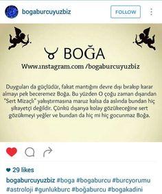 #bogaburcu #astroloji