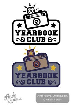 image result for yearbook club flyer yeah yeah yearbook rh pinterest com Laptop Clip Art Clip Art Yearbook Ad