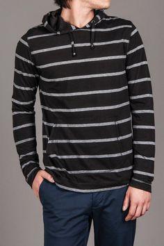 One90One Hera Pullover Sweatshirt