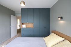 Un duplex refait sans tout casser, Batiik Studio - Côté Maison