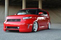 63 best scion xb images car tuning custom cars pimped out cars rh pinterest com