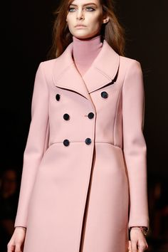 Gucci Fall 2014 RTW - Details - Vogue